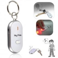 Obesek za ključe KeyFinder