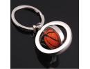 Obesek za ključe košarkaška žoga