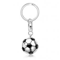 Obesek za ključe nogometna žoga